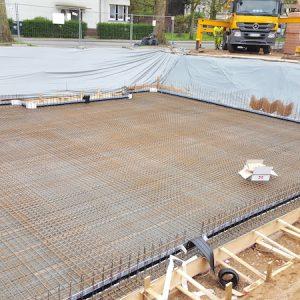 betonplatte-haus