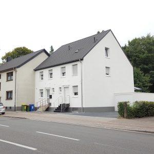 hausbau-oberhausen