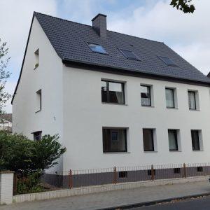 waermeputz-oberhausen