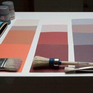 color-patterns-1984227_640